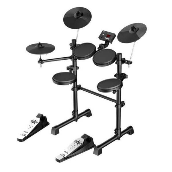 ELECTRONIC DRUM SET ( Free Shipped in USA )