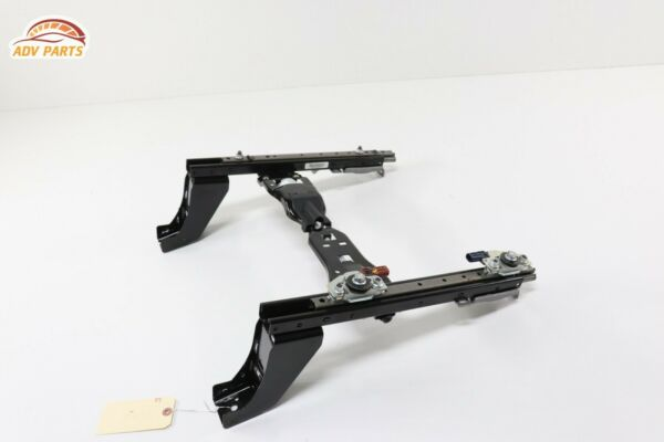 HONDA ODYSSEY FRONT RIGHT PASSENGER SEAT LOWER FRAME TRACK RAIL OEM 2018 2020 ✔️