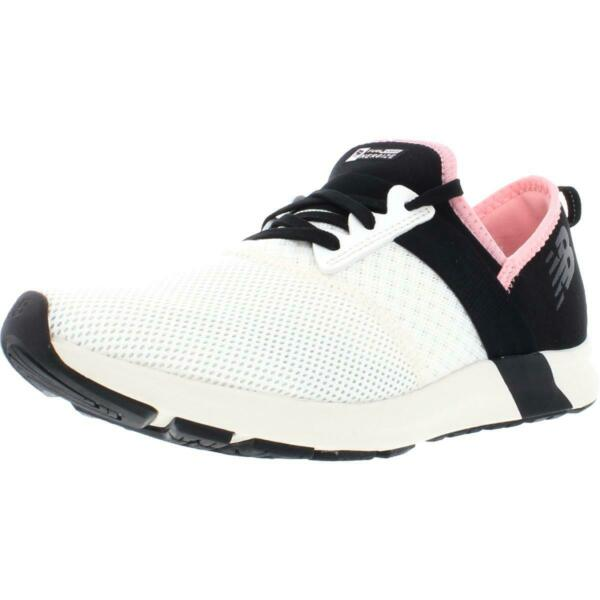 New Balance Womens Fuelcore Nergize v1 Mesh Comfort Sneakers Shoes BHFO 3341