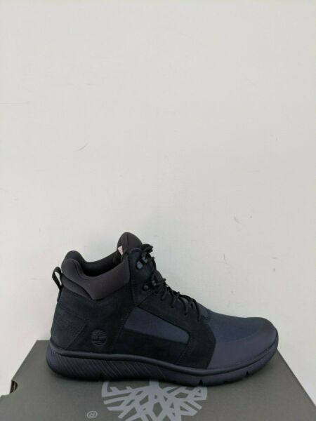 Timberland Men#x27;s Boltero Ankle Boot Boots NIB $79.99