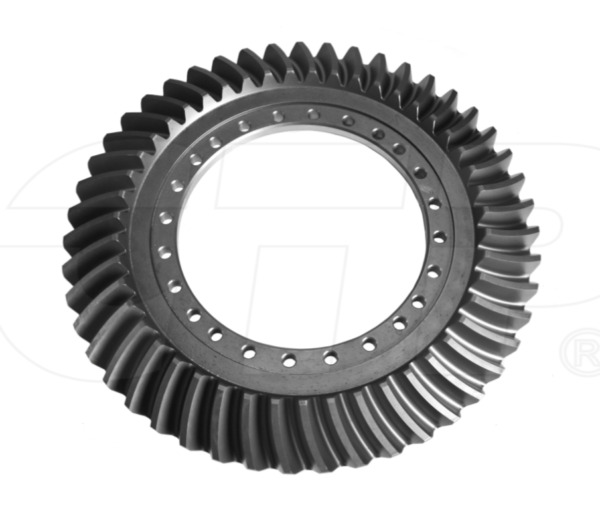 NEW 2835239 GEAR-DIFFERENTIAL RING FOR CAT 789 283-5239