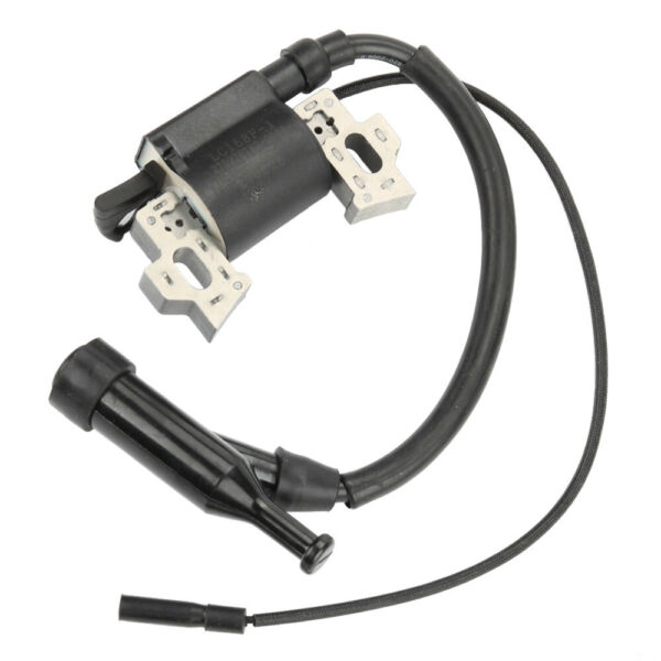 Ignition Coil Magneto for Honda 4HP 5.5HP 6.5HP 4 Cycle Small Engines Generators $7.48
