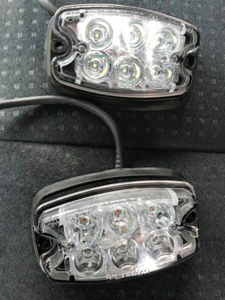 whelen m2 series smart led