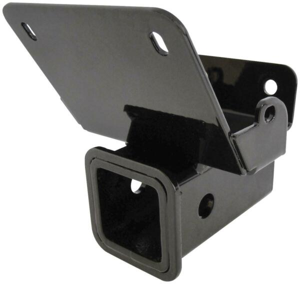 Quad Boss 1057TR 2in. Receiver Hitch $89.95