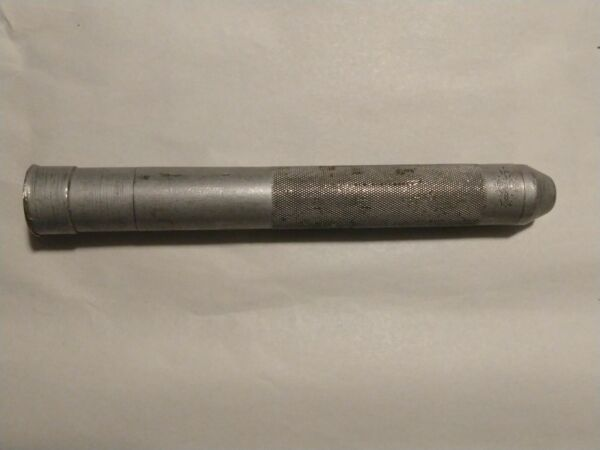 Campagnolo Crown Race Tool Used 1quot; Headset installer