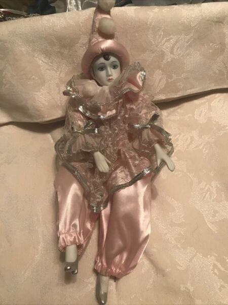 show stoppers porcelain dolls