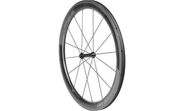 Specialized Roval CLX 50 Front Rim $1100.00