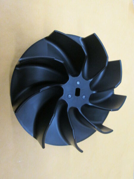 OEM TORO BLOWER IMPELLER PART# 125 0494