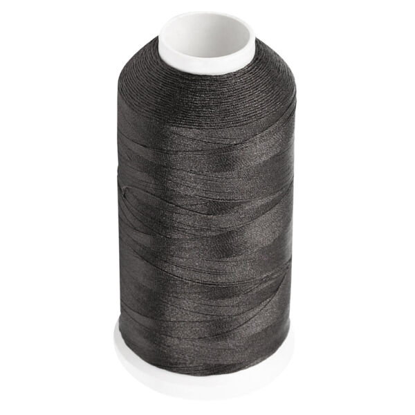 1100Yard #92 T90 Bonded Nylon Sewing Thread Cord Leather Canvas Upholstery Craft