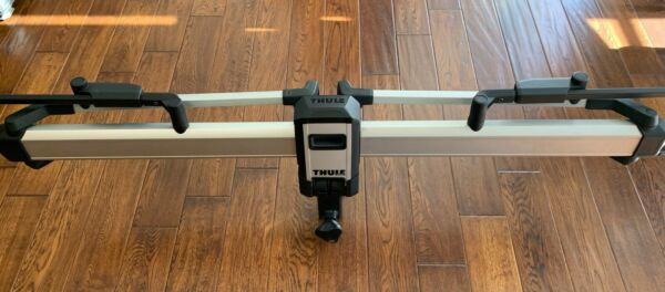 Thule Helium Platform 1 One Bike $325.00