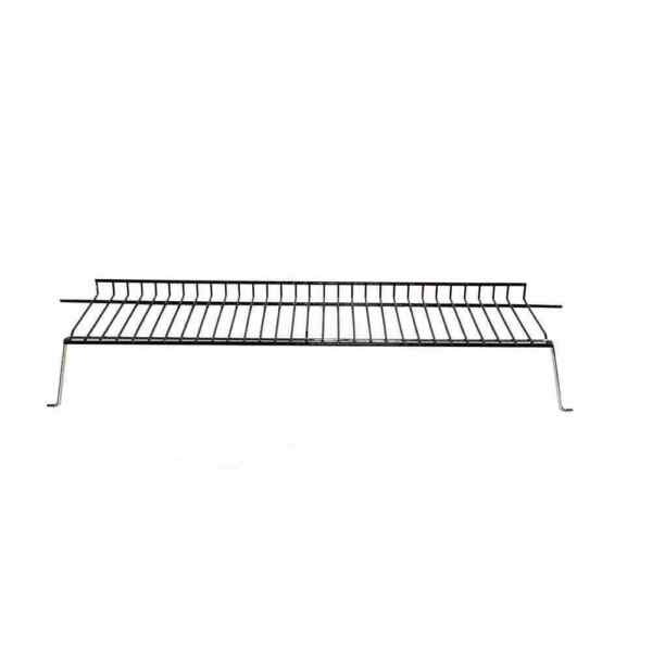 *NEW* Char Broil Swing Away Grid G467 0001 W1 Charbroil Grill Accessory