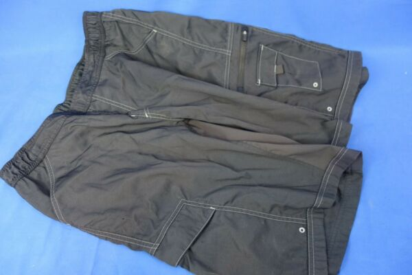 Specialized Mountain Bike Baggy Shorts Size Large $39.95