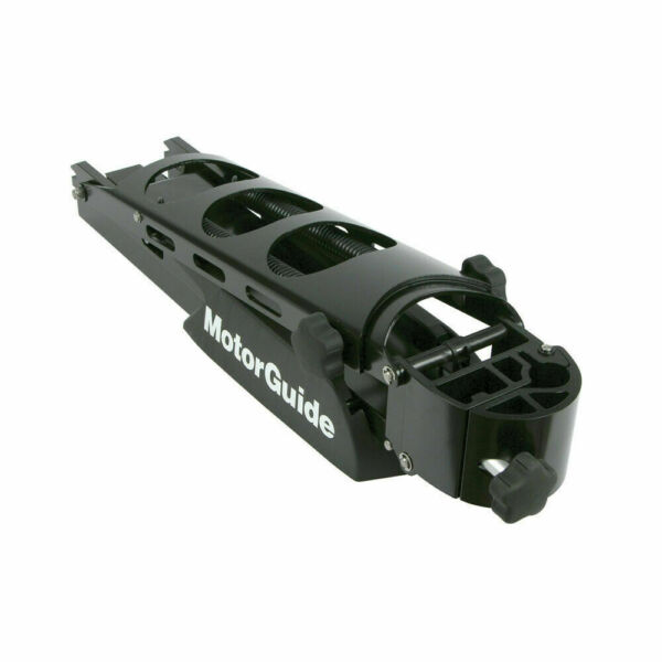 MOTORGUIDE 8M0092074 FWX3 Fresh Water Mount $299.99