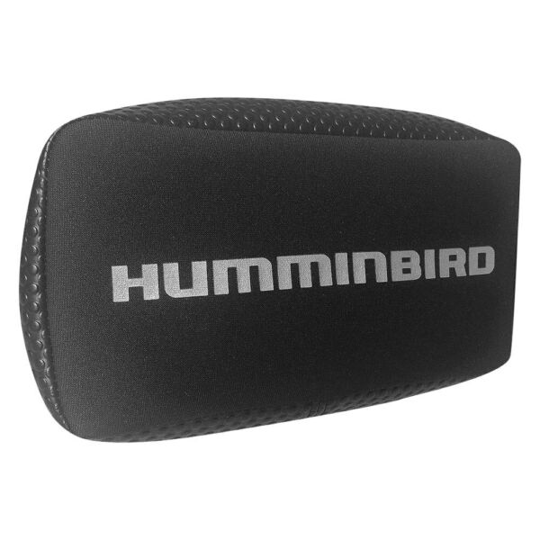 Humminbird 780028 1 UC H5 Black Neoprene Unit Cover for Helix 5 Fish Finders $18.88