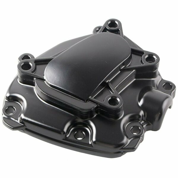 Motorcycle Right Engine Crank Case Stator Covers Fit For Yamaha YZF R1 2009 2014 $27.79
