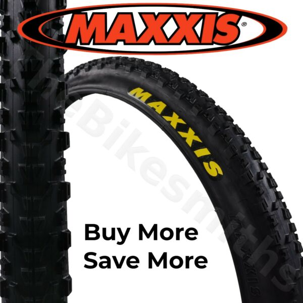 Maxxis Ardent 29x2.25 All Conditions 29er Wire Bead Mountain Bike Bike Tire 29quot; $32.50