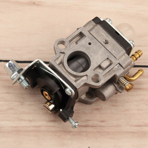 For Fuxtec Brast Timbertech BC52 BC520 Carburetor Lawn Mower High Quality $14.99