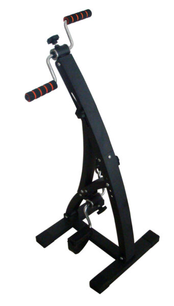 BetaFlex Total Body Exercise Bike Work Out Legs and Arms KH522 $129.50