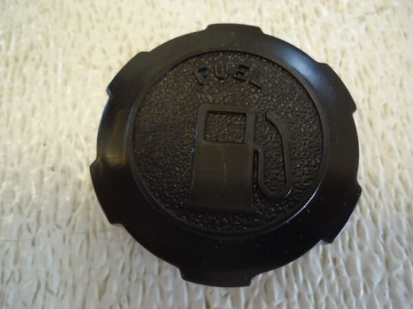 NEW Gas Fuel Cap Push Mower For Briggs & Stratton 397974 397974s 692046 33385