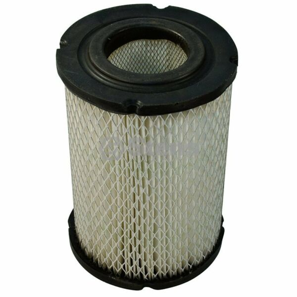 NEW Air Filter for John Deere 317 400 Garden Tractor AM100137