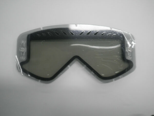 New Arctic Cat Smith Snow Fuel Max Goggle Lens