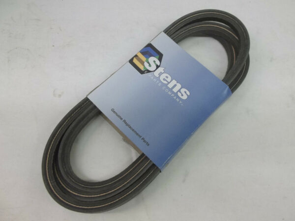 Simplicity Mower Deck Belt 1726472 1726472SM