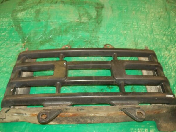 Honda HT3813 Tractor Grille panel 4813