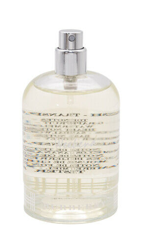 Burberry Weekend by Burberry 3.3 3.4 oz EDT Cologne for Men New Tester $19.87