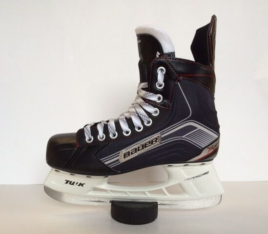 Bauer Vapor X400 Senior Ice Hockey Skates - Originally $159.99
