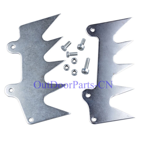 Bumper Spike Felling Dog FOR STIHL 044 046 MS440 MS460 064 066 MS640 MS660 Saw $11.15