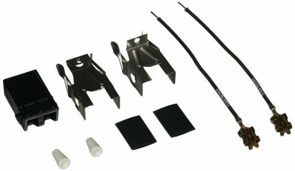 330031 Inglis Aftermarket Replacement Stove Heating Element Surface Burner R