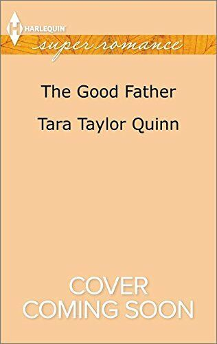 The Good Father Where Secrets are Safe $3.99