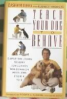 Teach Your Dog to Behave: 2Simple Solutions to Ove $4.49