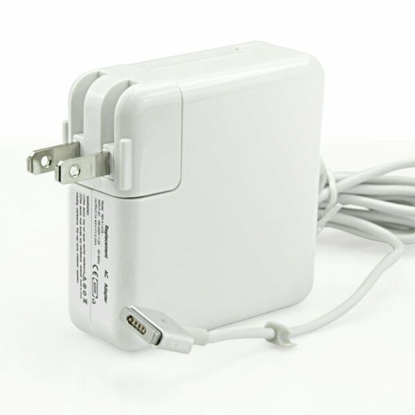45W 14.85V Charger Adapter Power Cord for Apple Macbook Air 11
