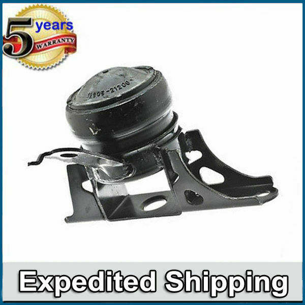 Right Engine Motor Mount 4238 For 2007 2008 2009 2010 2011 Toyota Yaris 1.5L NEW $33.59
