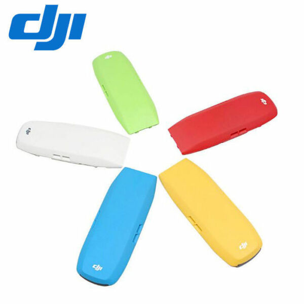 Genuine DJI Spark Drone Upper Middle Shell Frame Body Case Cover Parts