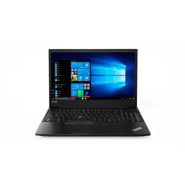 Lenovo ThinkPad E580 20KS001JGE Notebook i5-8250U SSD Full HD Windows 10 Pro