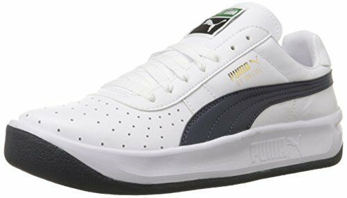 PUMA Mens GV Special Lace-Up Fashion Sneaker- Select SZ/Color.