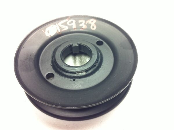 For Ariens Gravely Deck Pulley 01593800