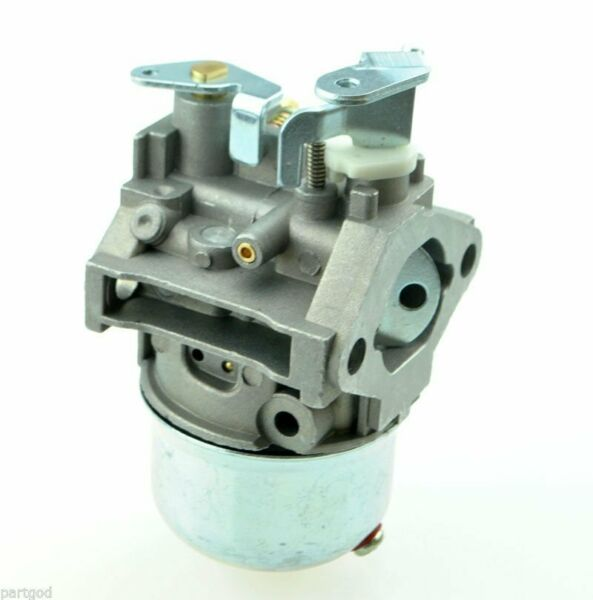 ?Carburetor Carb  for Toro Snowblower  38185C 38186 38185 38181 38180 38180C