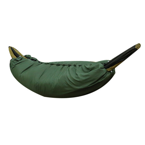 Camping Warm Hammock Underquilt Ultralight Under Quilt Blanket $52.67