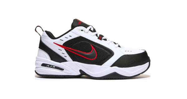 MENS NIKE AIR MONARCH (101)