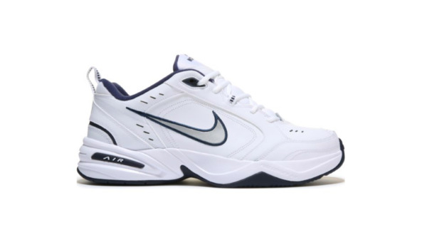 MENS NIKE AIR MONARCH (102)