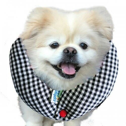 Puppy Bumpers® Keep Your Dog on the Safe Side of the Fence Bamp;W Check $22.50