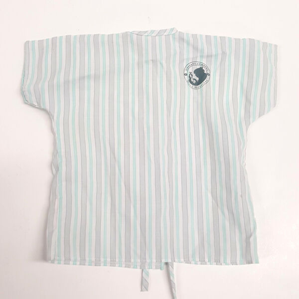American Girl Pleasant Company Hospital Gown (A13-20)