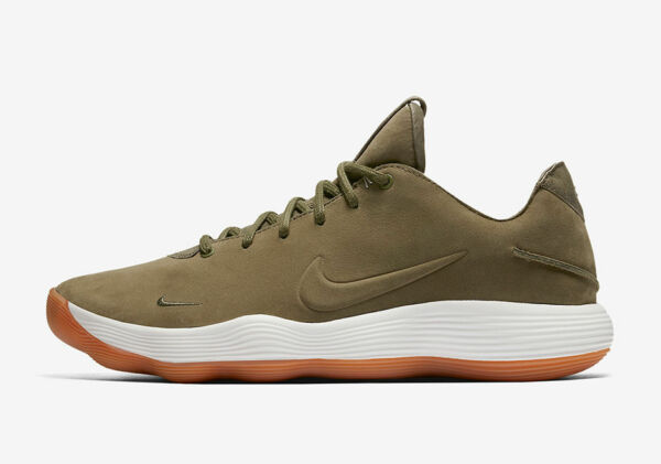 Nike Hyperdunk 2017 Low Limited Men's Basketball Lifestyle Shoes 897636 902 NEW!