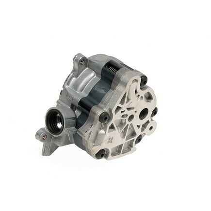 ACDELCO 24265727 - Automatic Transmission Fluid Pump