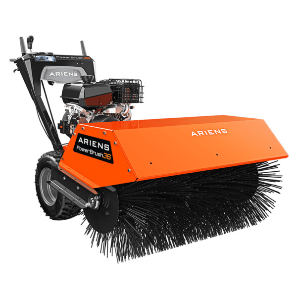 Ariens All Season Power Brush 36