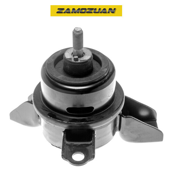 Front Right Engine Motor Mount 2010-2013 for Kia Soul 1.6L 2.0L A7190 9756