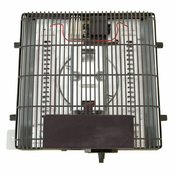 Table Heater Fan For Cold Winter Season Japanese Kokatsu Electric Heaters Supply